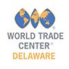 WTC Delaware Member